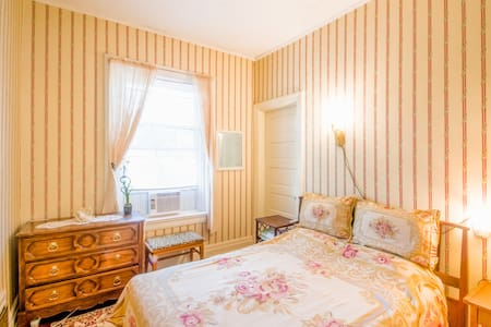 Private room near UC,ZOO,Hospital - Cincinnati - House