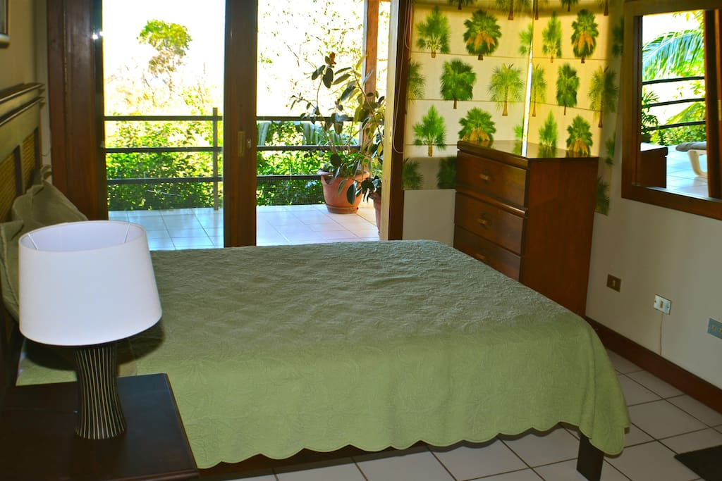 Casa Tigre 3B/3B in Flamingo Beach