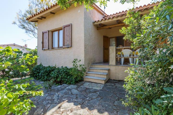 Villa in Rena Majore (S.Teresa G.) - Rena Majore - House