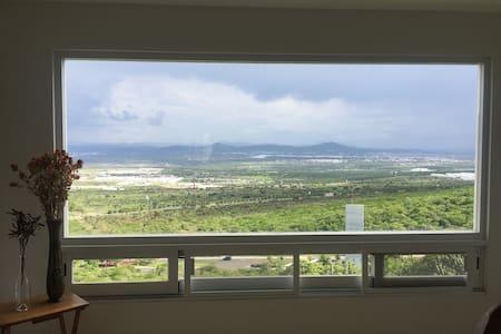 Precioso departamento con la mejor vista de Zibatá