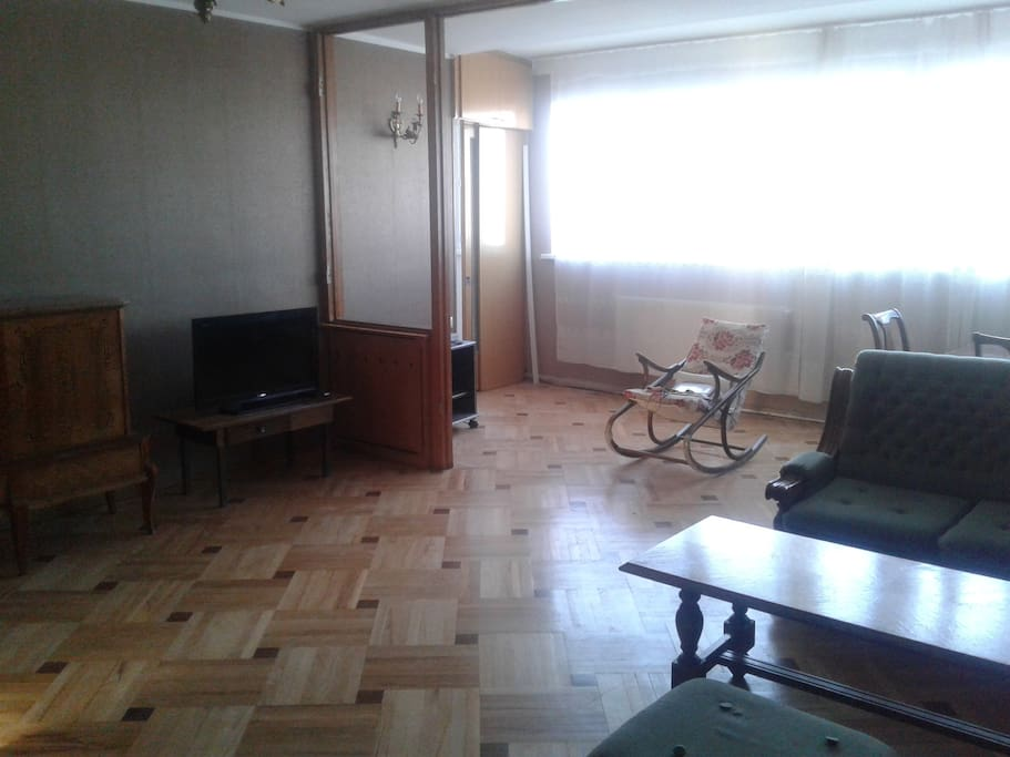 living room (other side)