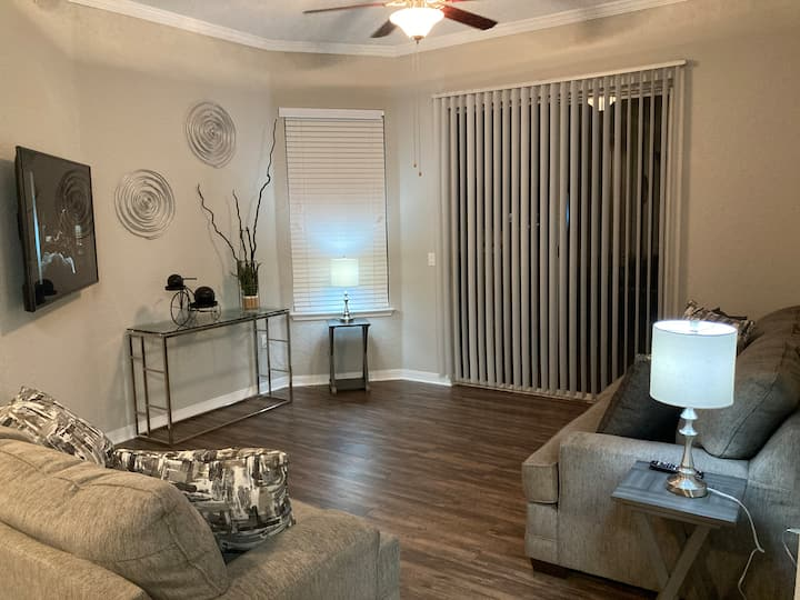 Exclusive Ocala Stay - Great Location!
