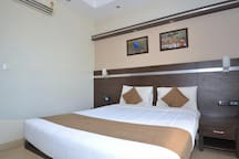 1BHK Service apartment in Sarjapur ORR Bangalore