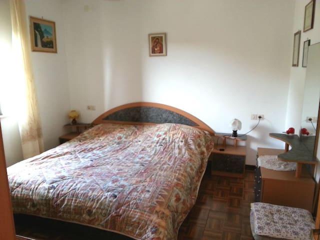 Apartamento Dunka 2  - Vista Mare  - Martinšćica - Leilighet