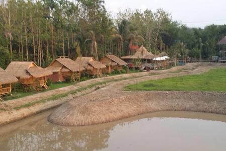 Die 20 besten Hütten in Chiang Mai - Airbnb