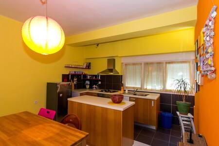 Apartment Ivana - Zadar