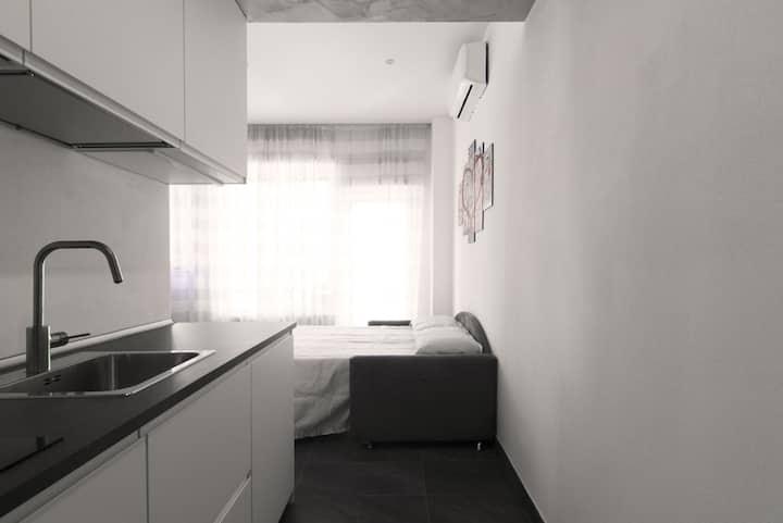 Appartamento incantevole a Verona (nuovo)