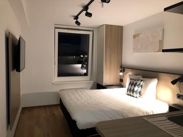 Studio cosy - Chez Arthur - Hyper Centre