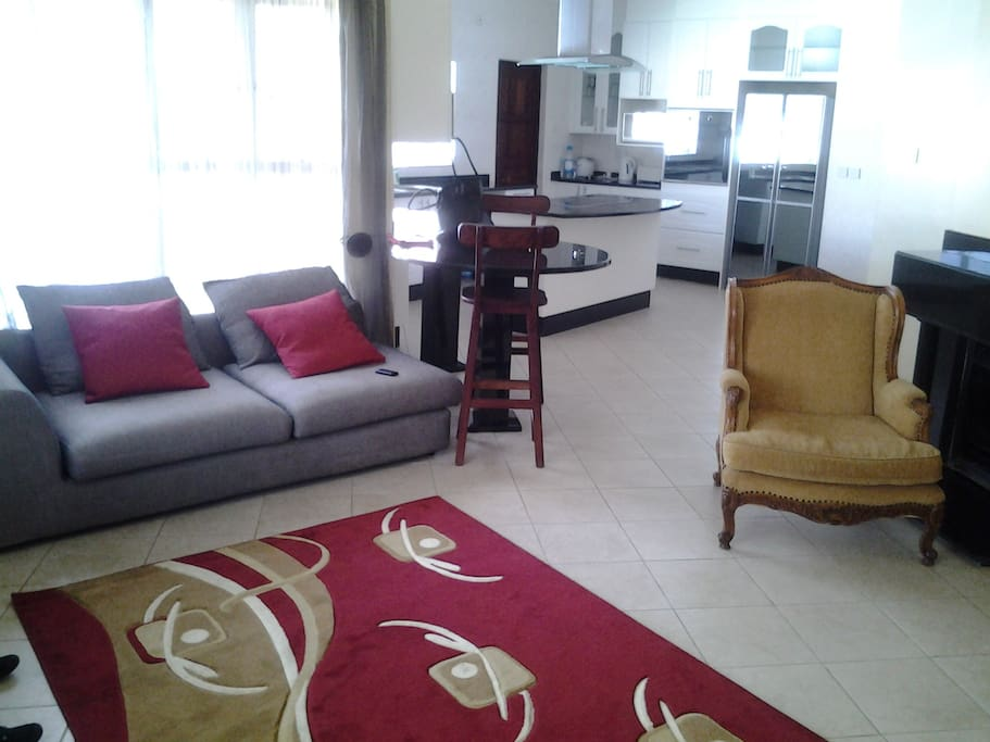 3 Bed 2 Bath Super Clean Houses Houses For Rent In