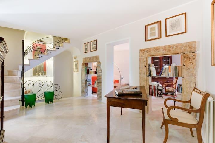 Casa Vacanze - Tivoli - Huis
