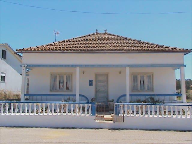 Casa do Vale