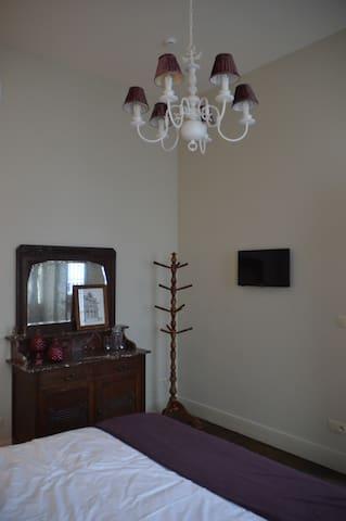 Catharina kamer