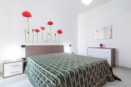 B&B SA.BE' luminoso e confortevole - Cavallino - Bed & Breakfast