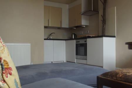 commonwealth stunning apartment - Rutherglen - Wohnung