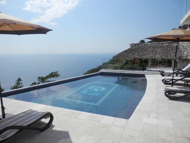 Mexico With Photos Top Mexico Vacation Rentals - Copa luxury beach house for a relaxing vacation