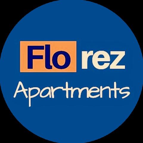 Guía (FLOREZ APARTMENTS)