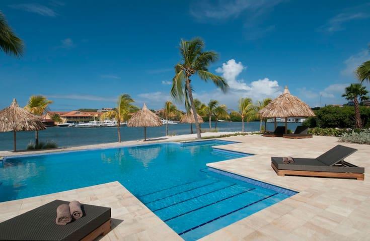La Maya Beach Apartment - C7