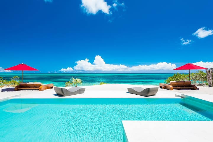 Beach Kandi