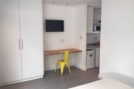 Durazno Plaza, Apartamento 14