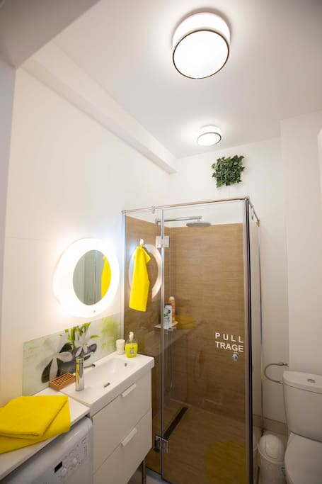 Apartment Classy Scala Studio photo 22453106