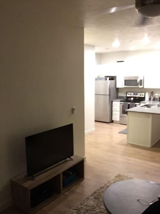 Bedroom Apartments Orem Utah