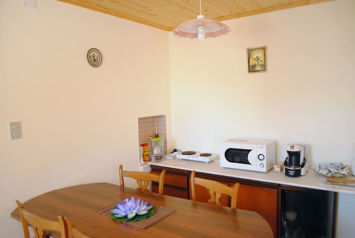 Apartment in Spilimbergo - Spilimbergo - อพาร์ทเมนท์