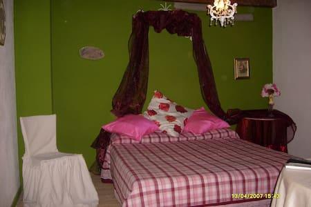 Affitto in Sardegna abitazione  - Bed & Breakfast