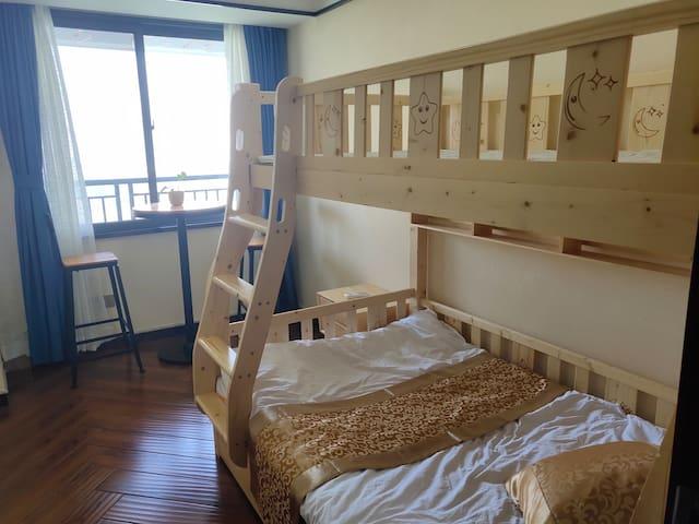 全棉120支星级宾馆的床上用品