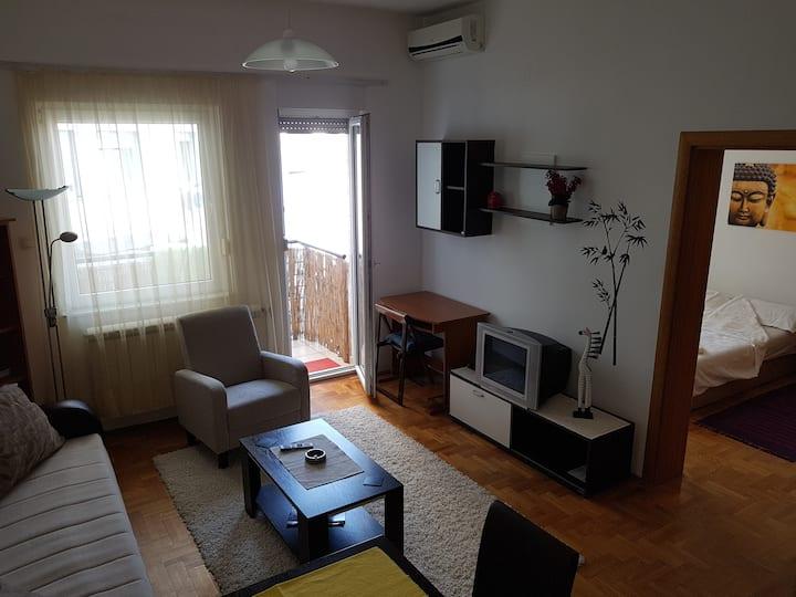 Neoplanta Apartments 3