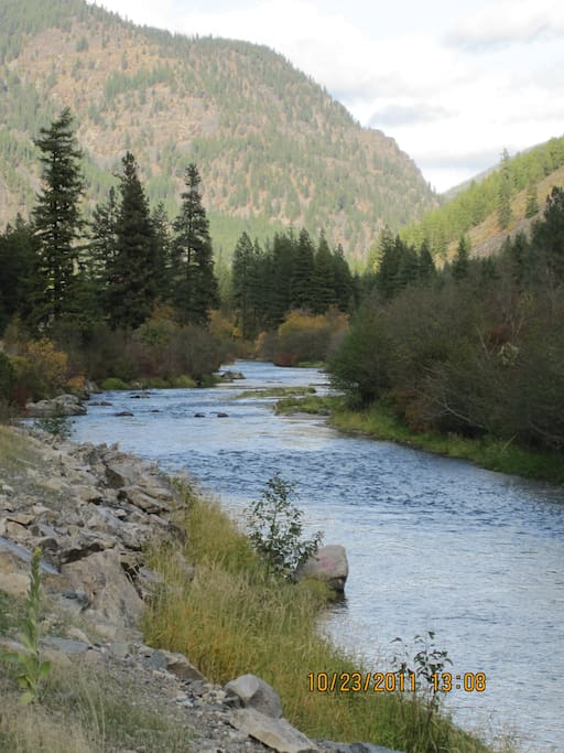 thompson falls chat rooms There's 1 pet friendly vacation rental home in thompson falls chat now cancel reservation pet friendly vacation rentals in thompson falls, mt.