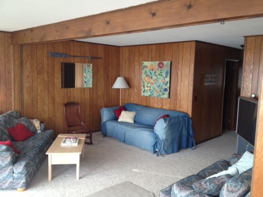 Motels near gun lake casino