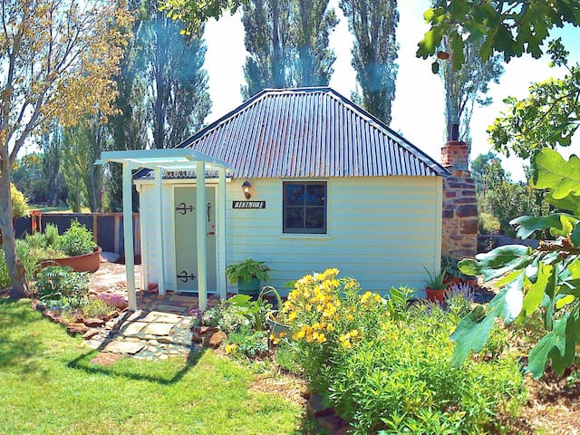 Bentmore Cottage - Swansea - Rumah Tamu