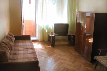 Комната - Astana - Asrama