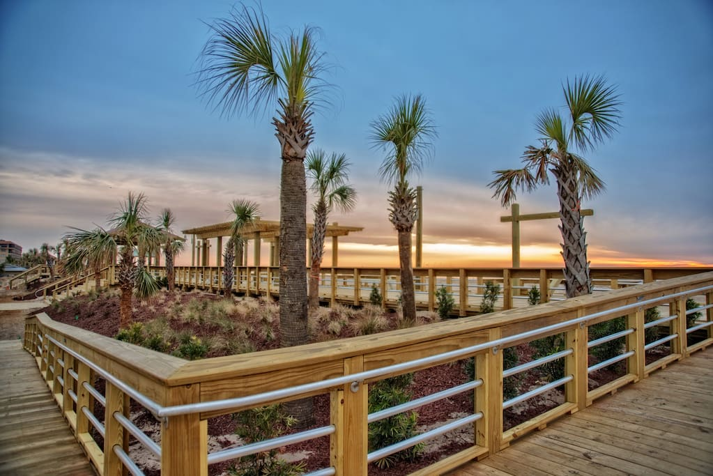 Kure Beach Houses For Sale