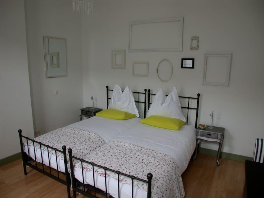bed breakfast het venloos plekje bed breakfasts zur. Black Bedroom Furniture Sets. Home Design Ideas
