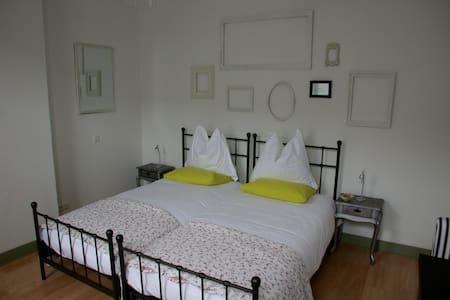 Bed & Breakfast Het Venloos Plekje - Venlo - 住宿加早餐