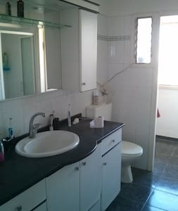 Great place fully equipped - Rishon LeZion
