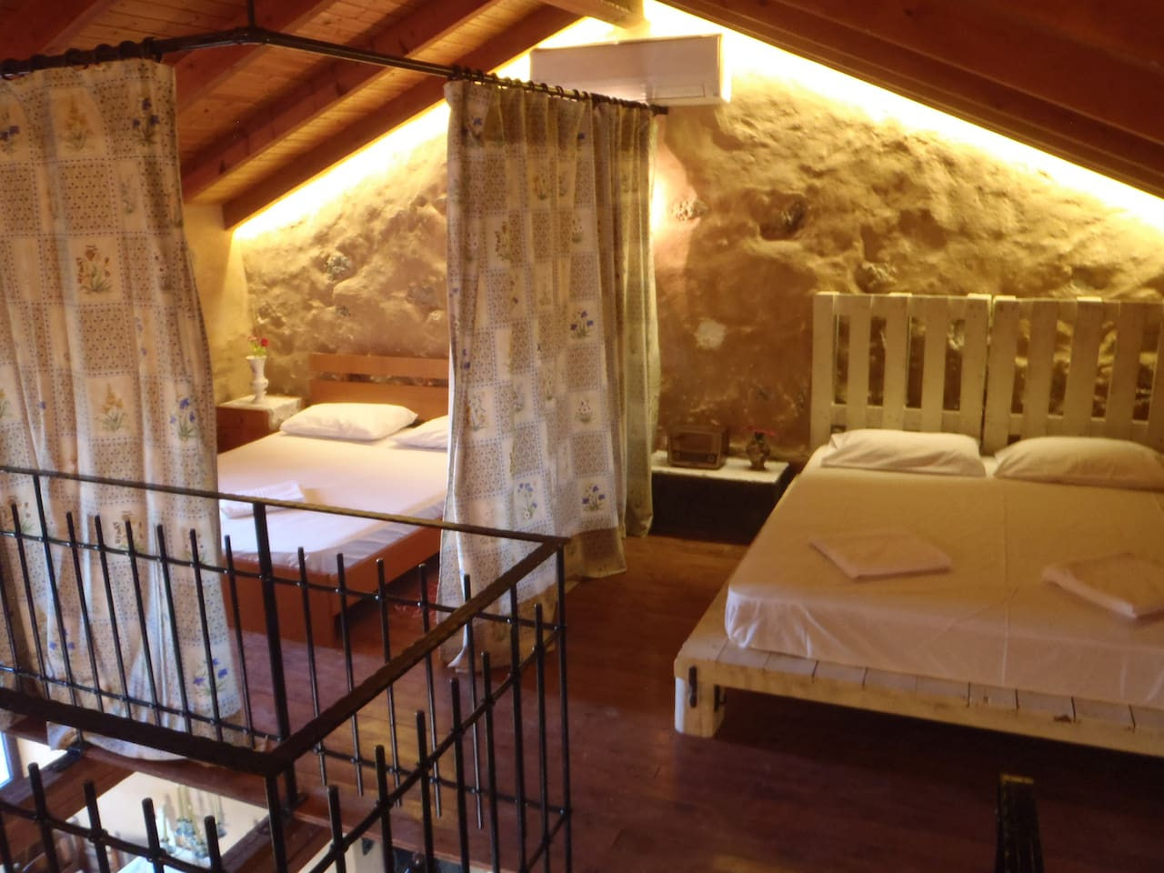 elia traditional stone house houses for rent in kerameia chania
