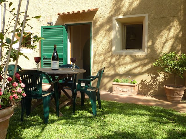 Il Bottaio, Great Location, WiFi - Collemontanino - Daire