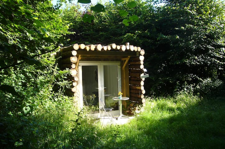 Cabin in the woods! - Legan - Other