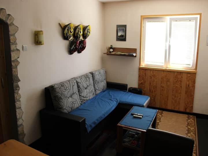 Guest house Andjelic
