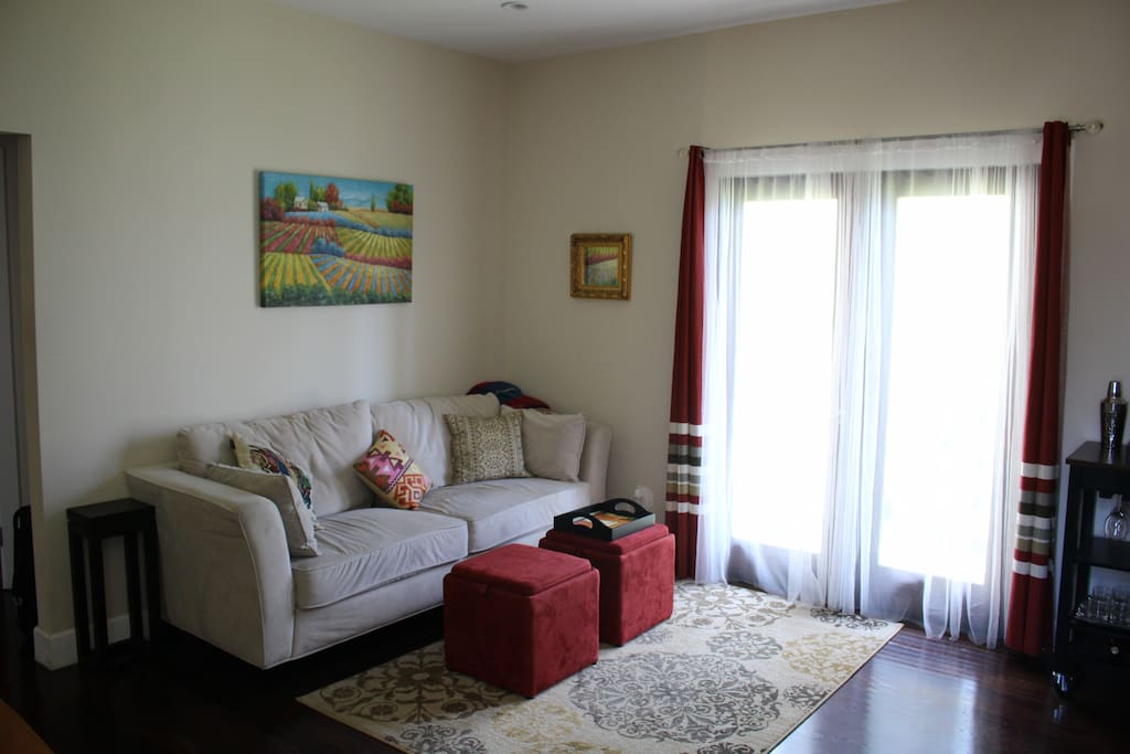 modern 1 bedroom in nob hill apartments for rent in san