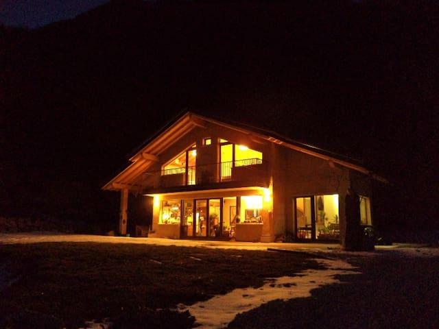 B&Basinochevola..relax&luce! GARDA1 - Arveaco - Bed & Breakfast