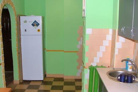 Сдам посуточно 2-х комн квартиру  - Odesa