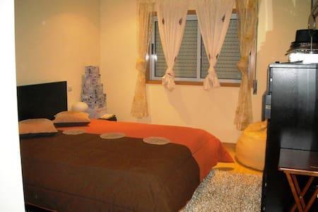 T2, condomínio privado, Esposende - Marinhas - Apartment