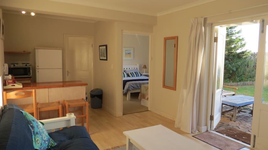 Noordhoek Beach Road Gettaway - Кейптаун - Квартира