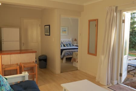 Beach Road Bungalow - Kapstaden - Lägenhet