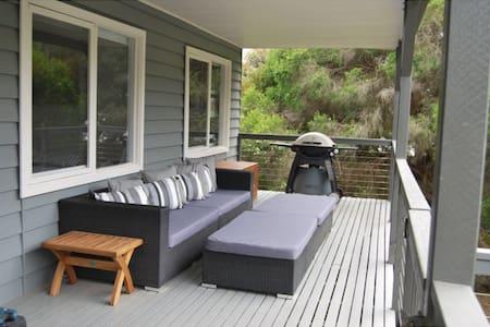 Seahaven - Flinders - Ev