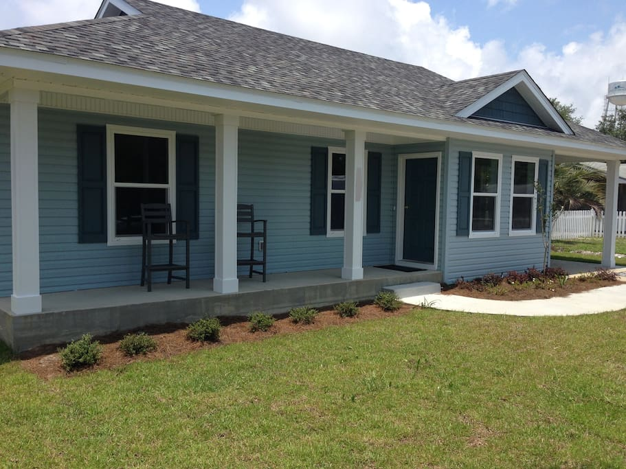 I sea blue renovated gulf views inquire now houses for for How to get your house renovated for free