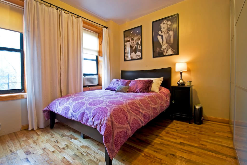 Williamsburg 1 bedroom apartment apartments for rent in brooklyn new york united states for Two bedroom apartments in brooklyn ny
